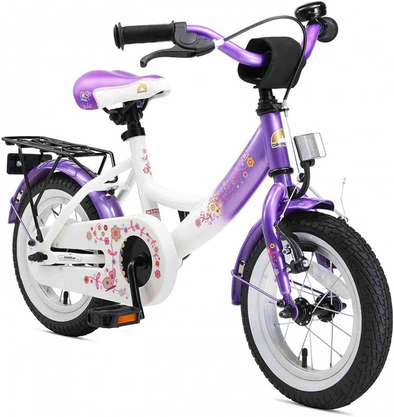 bikestar premium 12 zoll kinderfahrrad