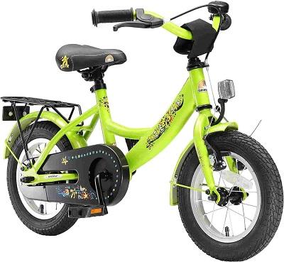 bikestar classic 12 zoll kinderfahrrad