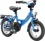 bikestar kinderfahrrad classic 12 zoll