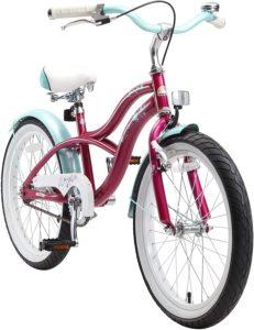 Bikestar Cruiser