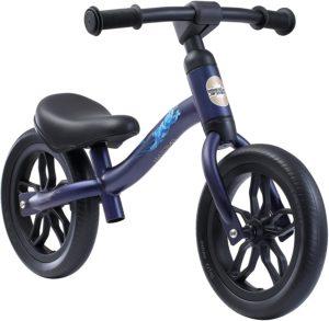 Bikestar 12 Zoll Kinderfahrrad