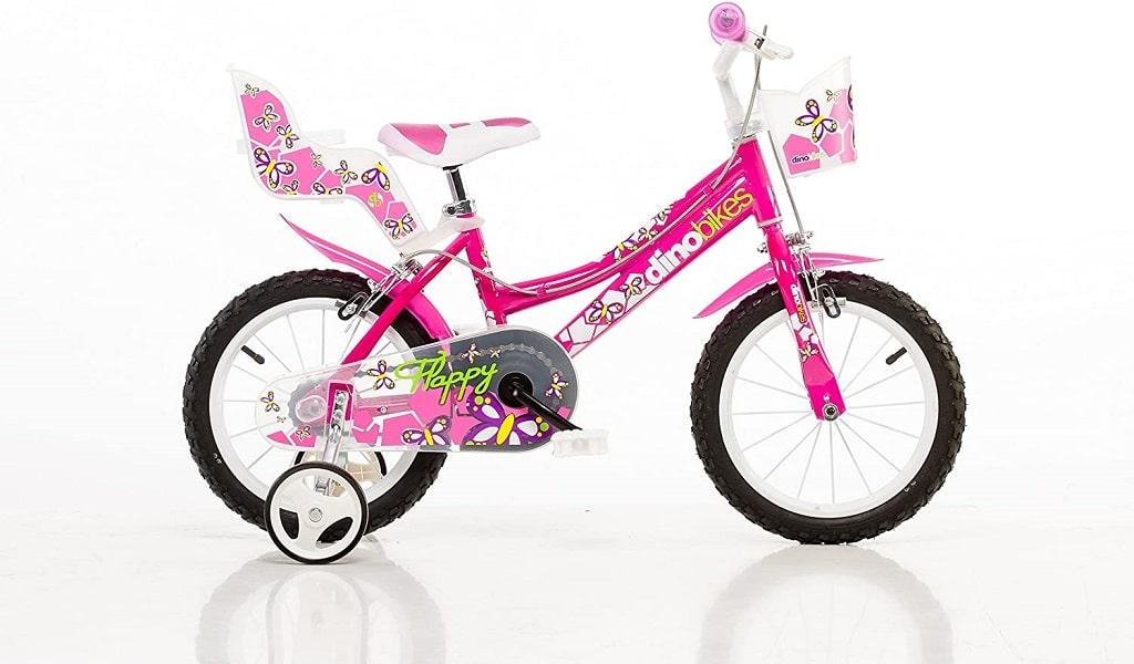 Dino Bikes Original
