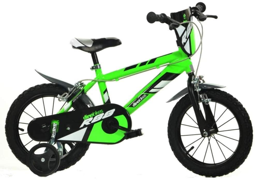 Dino Bikes r88 16 zoll