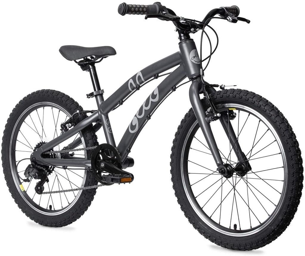 Ollo Bikes 20 Zoll Mountainbike-min