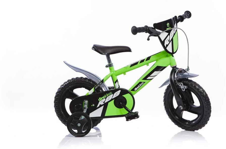 dino bikes r88 12 zoll kinderfahrrad